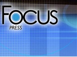 focuspress
