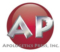 apologeticspress