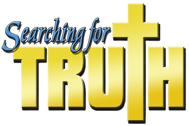 searchingfortruth